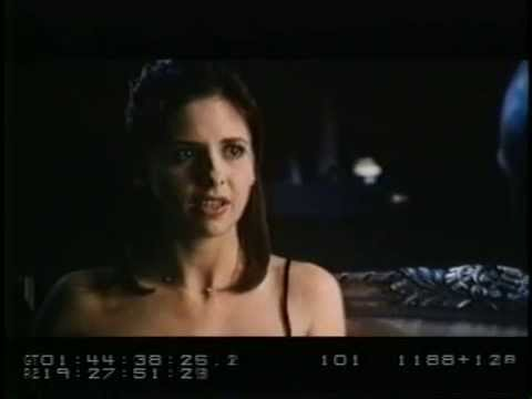 Sarah michelle gellar cruel intentions deleted scene