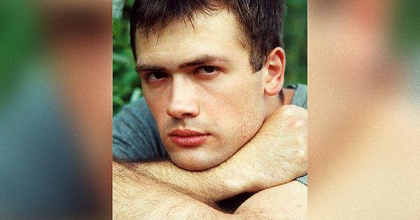 ?актер анатолий пашинин биография личная жизнь