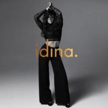 Biography of idina menzel