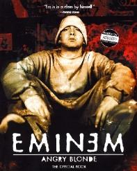 Eminem my words are weapons mp3