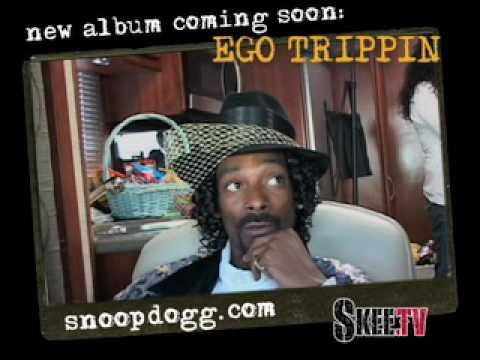 Snoop dogg sex music videos
