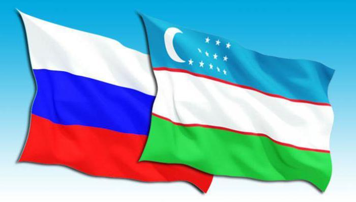 Как живется русским в узбекистане
