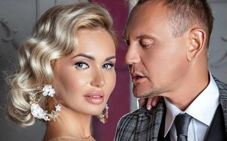 Степан меньщиков и его жена инстаграм