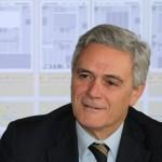 Чезаре Мария Рагальини