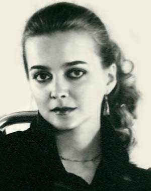 Наталья вавилова фото сейчас 2016 актриса