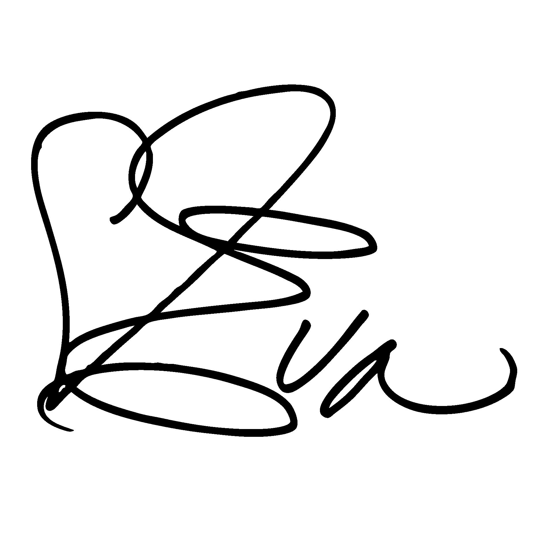 Eva longoria site