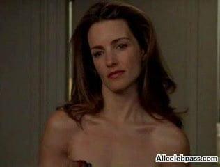 Kristin davis porn video