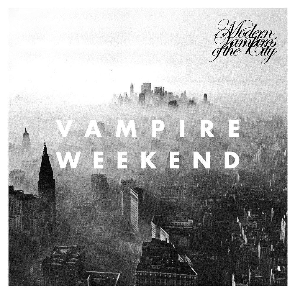 Vampire weekend modern vampires of the city download