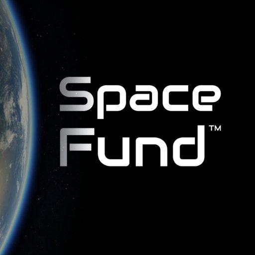 SpaceFund One