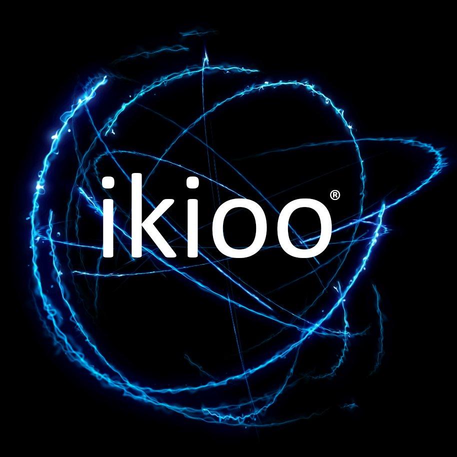 ikiooTech