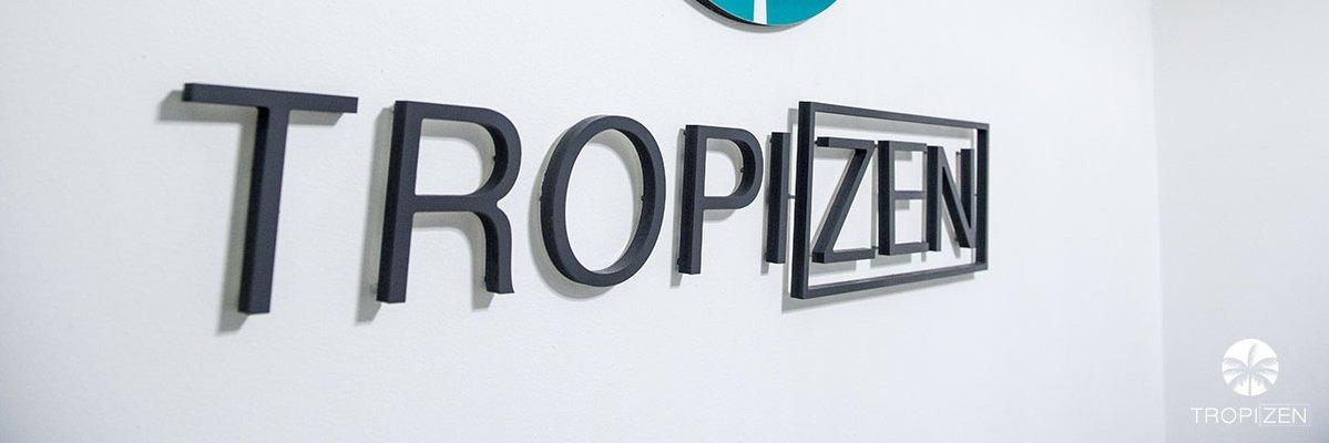 Tropizen