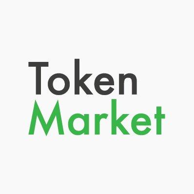 TokenMarket STO