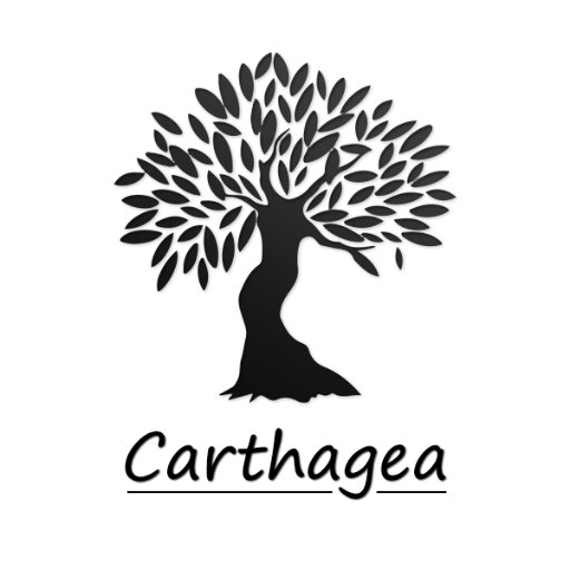 Carthagea