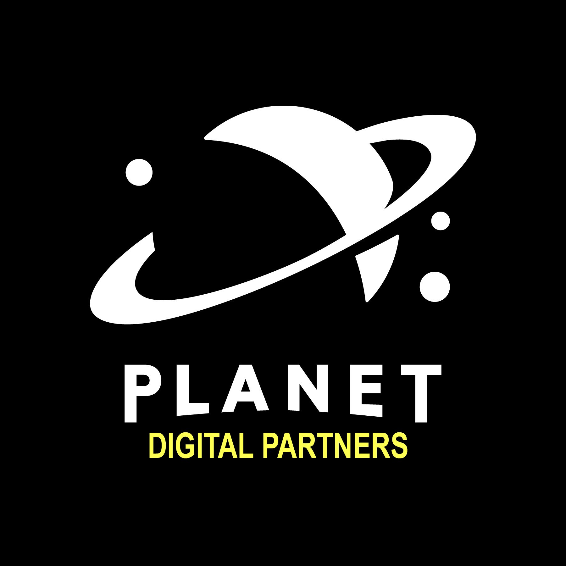 Planet Digital Entertainmnet