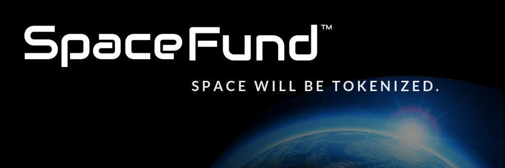 SpaceFund One