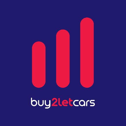 Buy 2 Let Cars Ltd