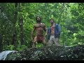 СУПЕР! С тарзаном в джунглях (продолжение). Гей фильм