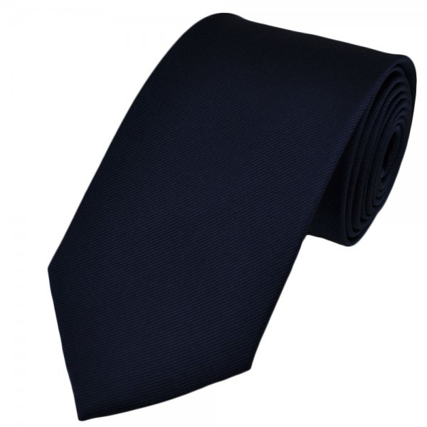 What to wear with a pink tie