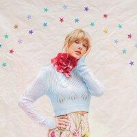 Taylor swift love story instrumental download free
