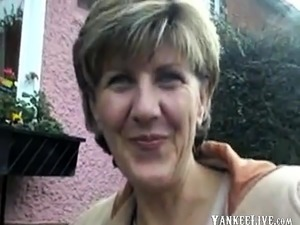 British Adult Video