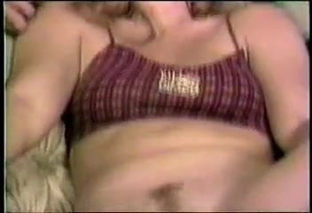 Adult video of female ejaculation
