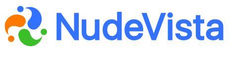 Nude Vista best adult search engine