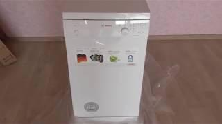 Павел Воля - О русской культуре и древнерусском языке