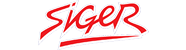 Siger (Россия)