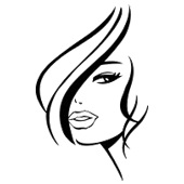 All about nails arlington heights