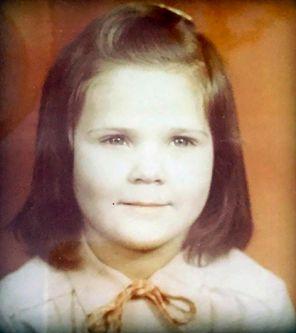 Наталья шкулева ее дети фото