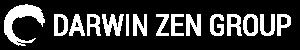 Darwin Zen Group