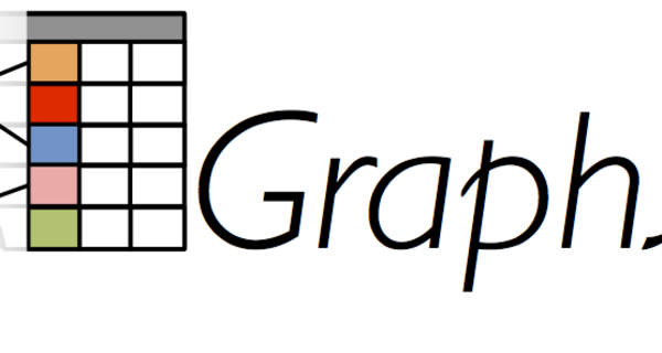 GraphX- Pregel internals and tips for distributed graph processing