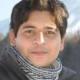 Rudra Pratap Deb Nath