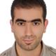 Anas Al Bassit