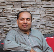Rana Faisal Munir
