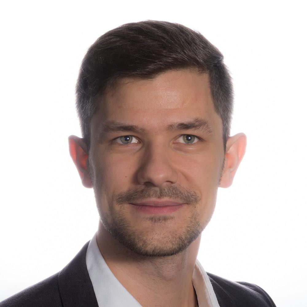 Jovan Varga