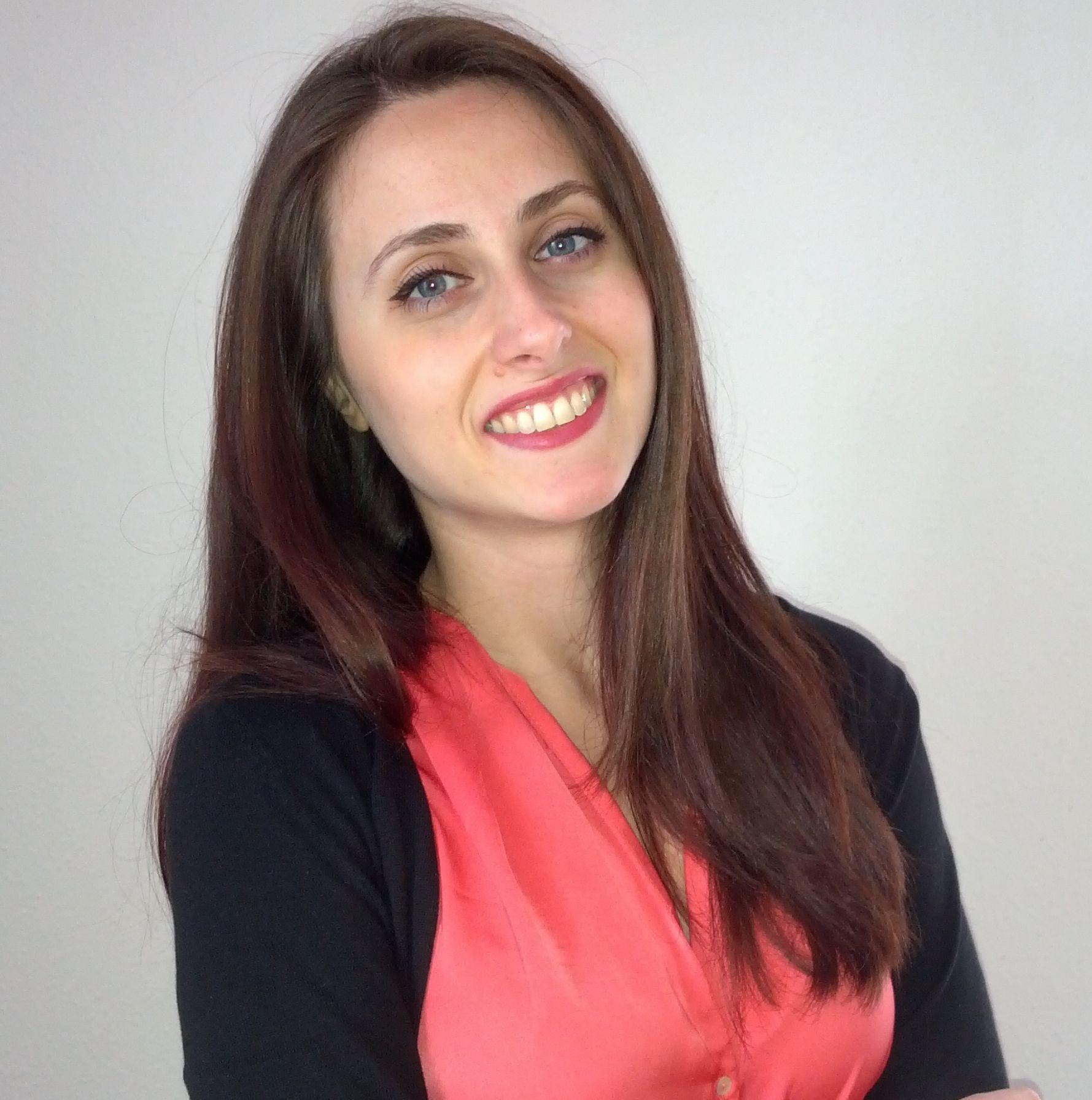Emona Nakuçi