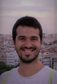Alberto Illobre