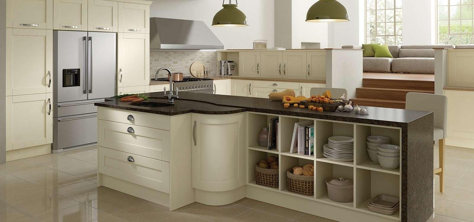 TKC-cartmel-ivory-mto-kitchen