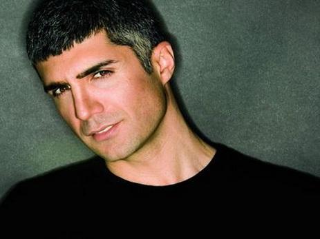 Озджан дениз песни на армянском