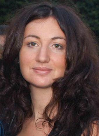 Фото первой жены баскова