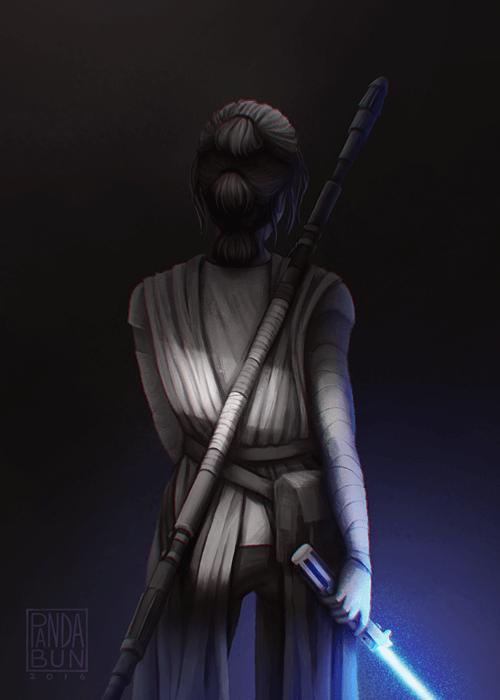 Rey Wars