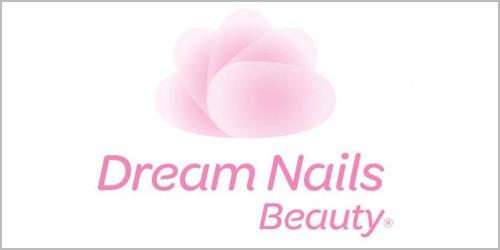 Dream nails n1 city cape town