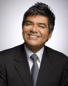 George lopez carnival cruise schedule