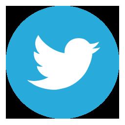 Twitter sociocon