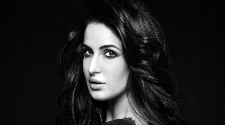 The photos of katrina kaif
