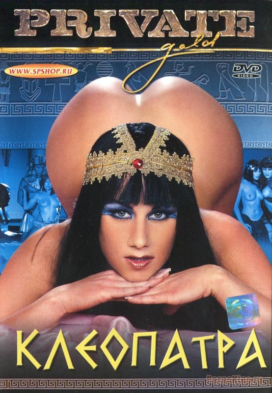 Смотреть фильмы онлайн бесплатно и без регистрации порнуху