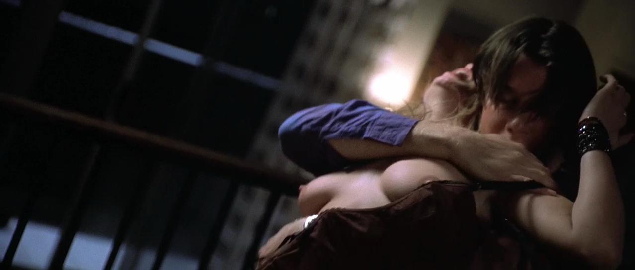 Tara reid nude videos