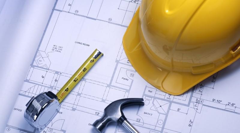 Строительный бизнес идеи