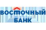 Восточный экспресс банк пермь кредитный калькулятор
